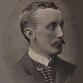 Francis Bingham Mildmay 1st Baron Mildmay of Flete