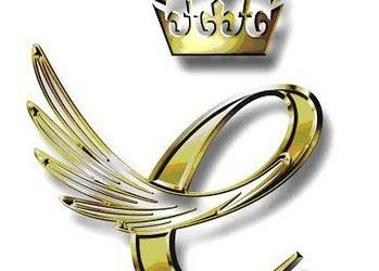 The Queen's Awards launch of the refocused Promoting Opportunity (through social mobility)
