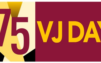 A message from HM Lord Lieutenant of Devon – 75th Anniversary of VJ Day 15th August 2020
